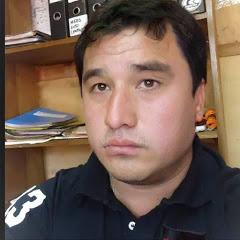 Alejandro Cardozo Vega