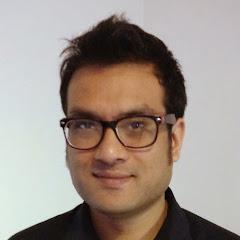 Asim Chitrakar