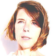 Mariana Premudraya