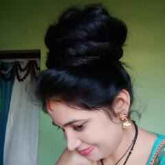 MRD long hair uttarakhand