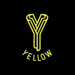 Відеожурнал Yellow