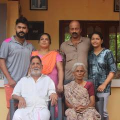 Oru adaar family