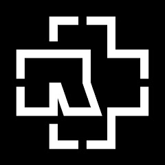 Rammstein - Topic