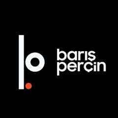 Barış Perçin