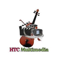 HTC Multimedia