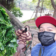 Lee Bon Su Vlog
