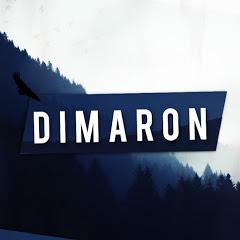 DimaRon