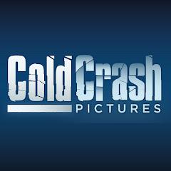 coldcrashpictures