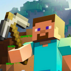 Minecraft CREEPER KIDS