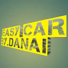 Easy car By Danai