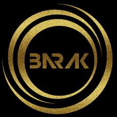 Grupo Barak