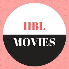 Hbl Movies