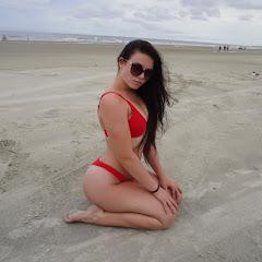 Lauren Alexis ASMR
