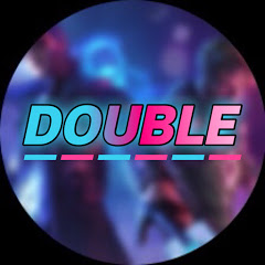 DOUBLE FF
