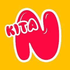 Kita Nikita