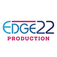 EDGE22 Co. 엣지22 컴퍼니