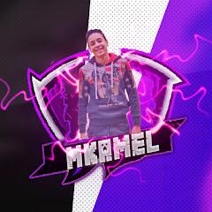 Mkamel GG