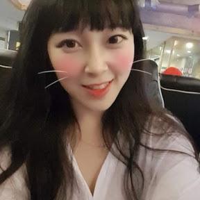 천사랑TV - 100426