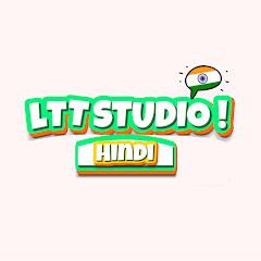 LTT STUDIO ! Hindi