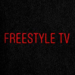 Freestyle TV