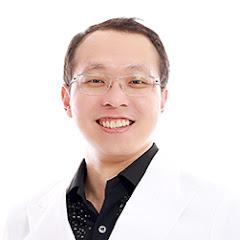 dr. Richard Lee, MARS