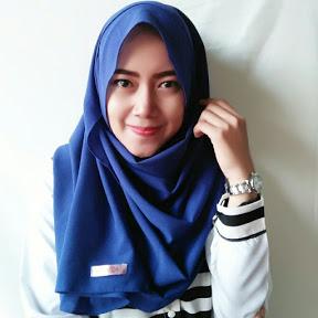 Nicky Sadiyah Wanti