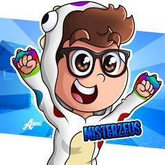 Misterzeus Gaming