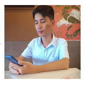 Tuấn Hùng Vlog