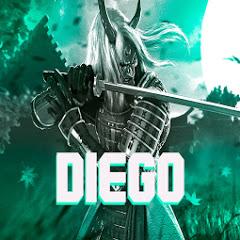 Diego FPS