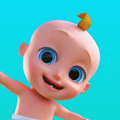Looloo Kids TV