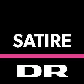 DR Satire