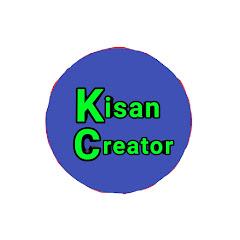 Kisan Creator