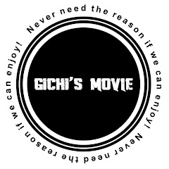 gichi666 ギチ実況ch