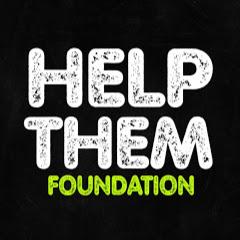 Help Them Foundation