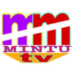 MINTU TV