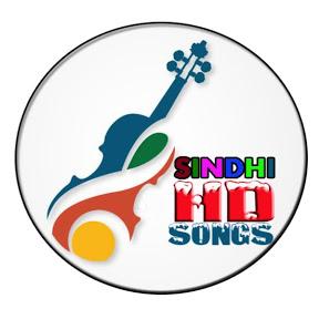Sindhi HD Songs 2021