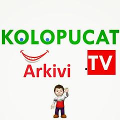 Arkivi Kolopucat EPE EPE