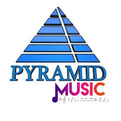 Pyramid Music