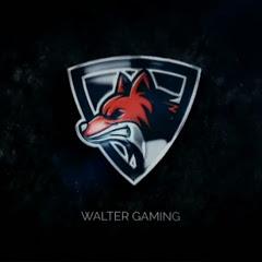 WALTER GAMING