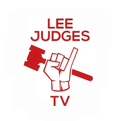 Lee Judges TV