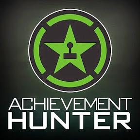Achievement Hunter Edited