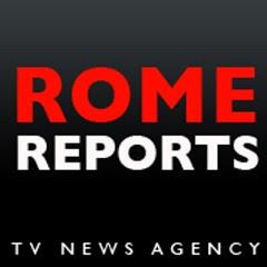 ROME REPORTS in English