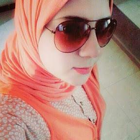 Rana beauty blogger
