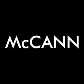 McCann Tel-Aviv