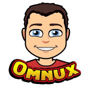 Omnux