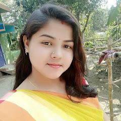 My Village Life Tina