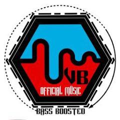 VB Official Music
