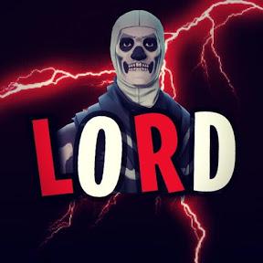 LordKill