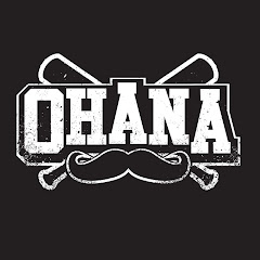 ohana clip