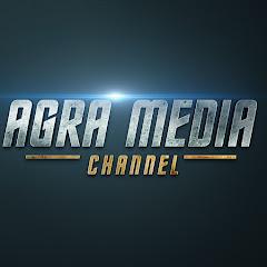 AGRA MEDIA